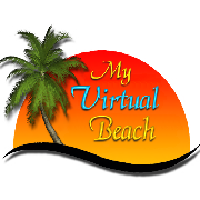 My Virtual Beach